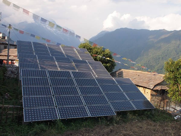 solar-panel-renewable-energy