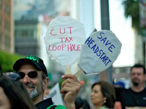 corporate-tax-loop-holes