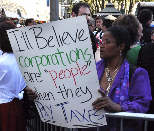 corporations-not-people-taxes-tax-break-corporate