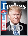 forbes-magazine-cover-donald-trump