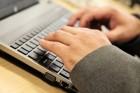 keyboard-internet-technology-hand-human