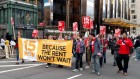 fight-for-15-minimum-wage-increase