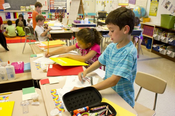 elementary-school-classroom-children-education