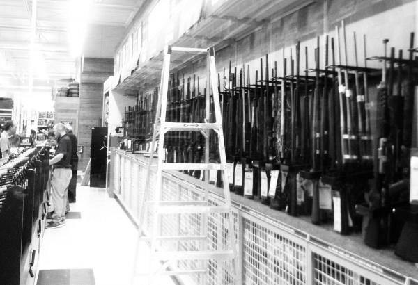 gun-sales-rights-ammunition-second-amendment