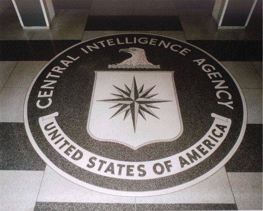 CIA_Central_Intelligence_Agency_lobby_seal