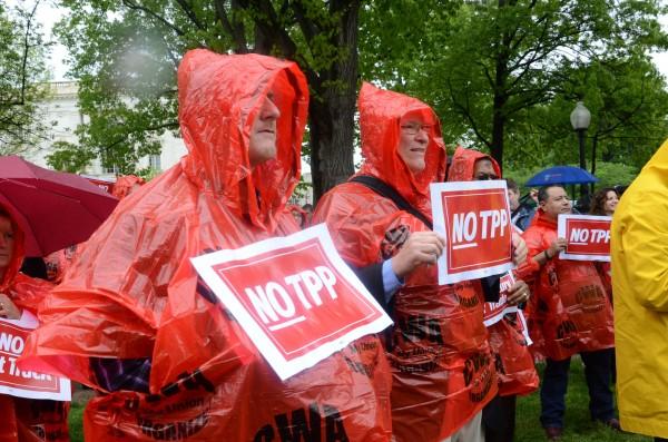 no-TPP-trans-pacific-partnership-protests