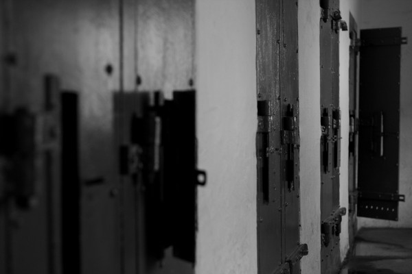 solitary-confinement-prison-industrial-complex