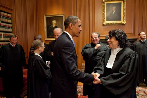 SCOTUS_supreme_court_justices_obama