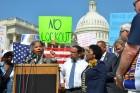 government-shut-down-protest