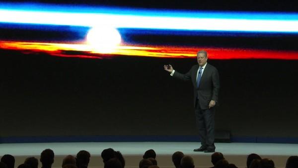 Al_Gore_climate_change_inconvenient_truth