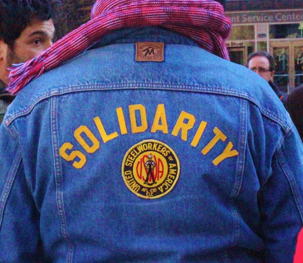 united-steelworkers-solidarity