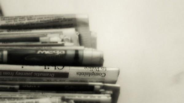 newspapers-print-otherwords