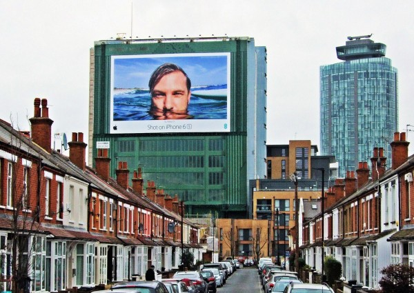 billboard-watching-you