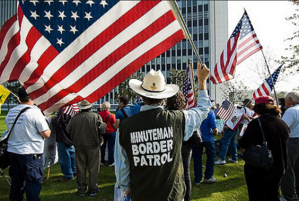 minuteman-border-patrol