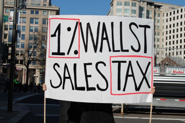 wall-street-sales-tax