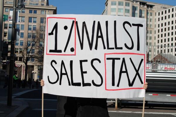 wall-street-sales-tax