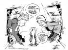 bipartisan-closets-khalil-bendib-otherwords-cartoon