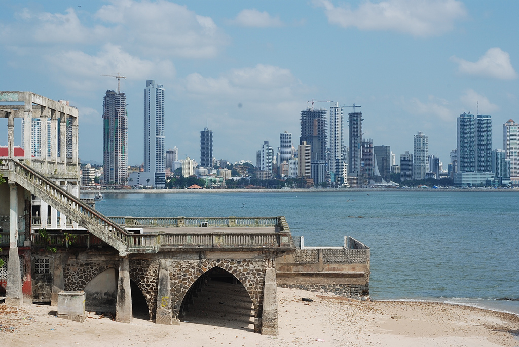 Onshore Tax Havens