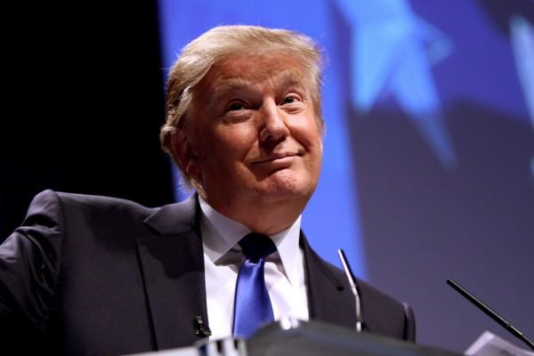 donald-trump-racist