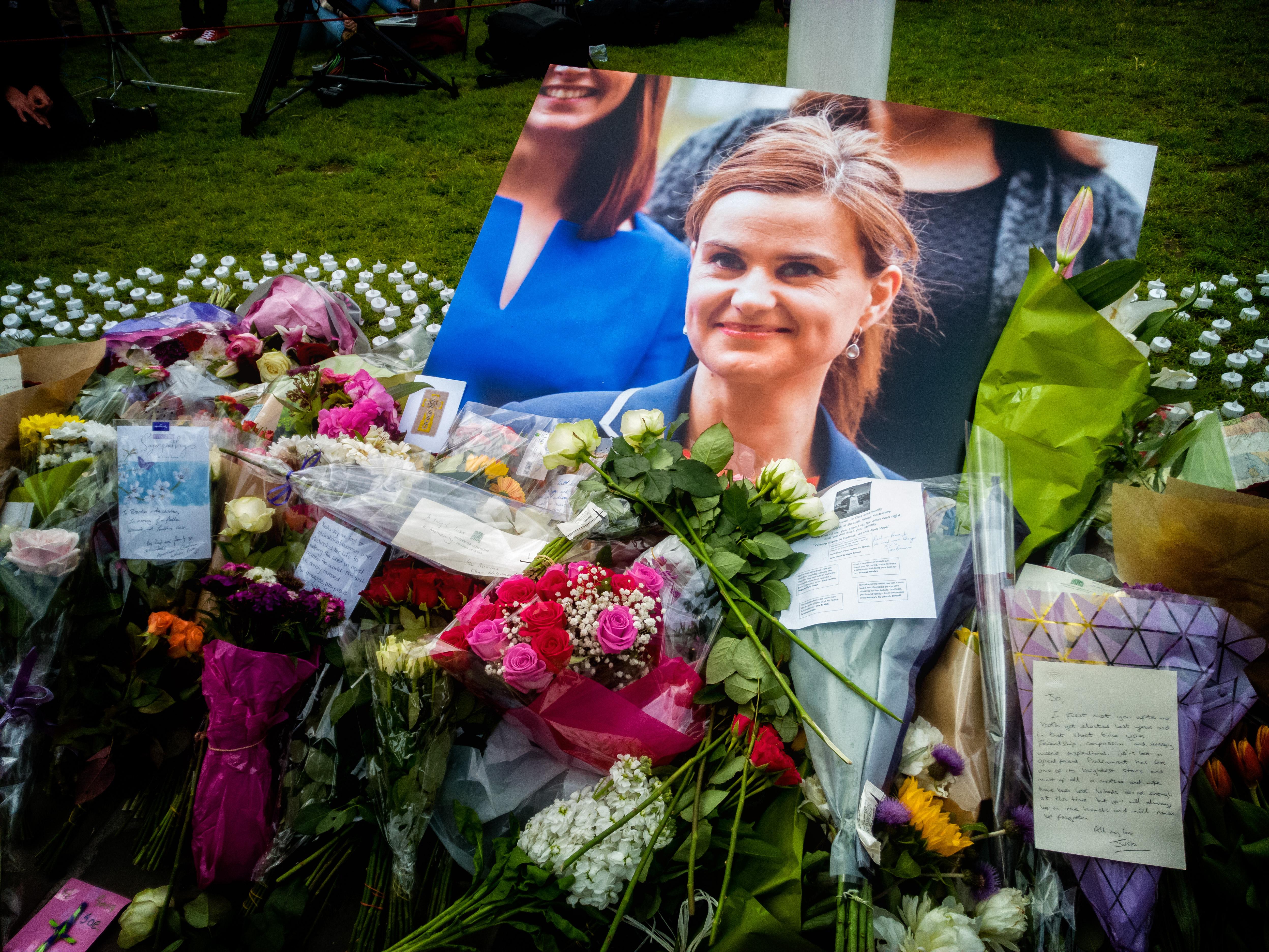 The Media Has a Huge Blind Spot on Terrorism