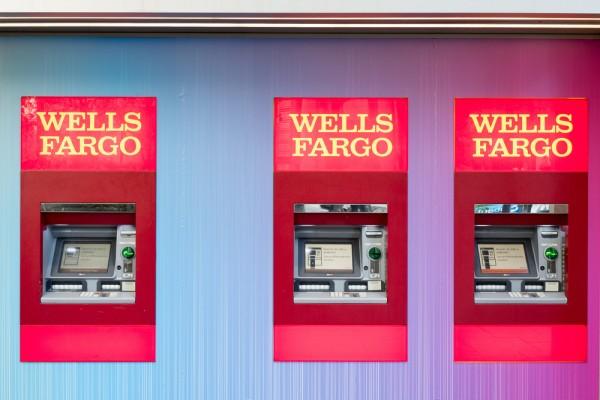 wells-fargo-atm-bank-fees