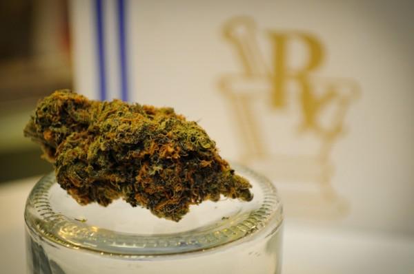 medical-marijuana-scheduling-toxins