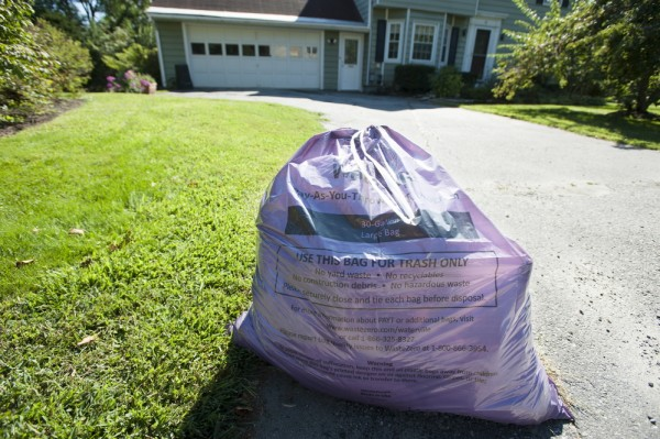 payt-pay-as-you-throw-bags-waste-removal-trash