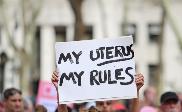 uterus-rules-reproductive-rights