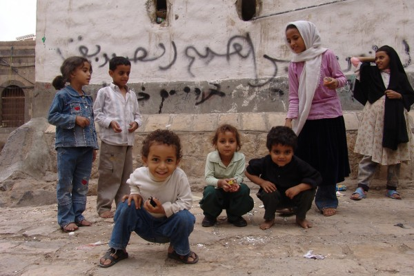 yemen-sanaa-children