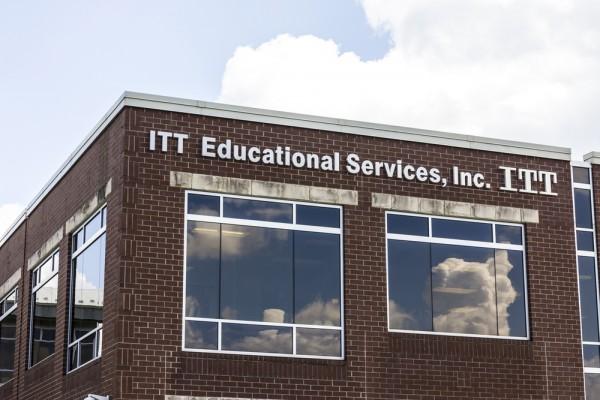 itt-tech-for-profit-college
