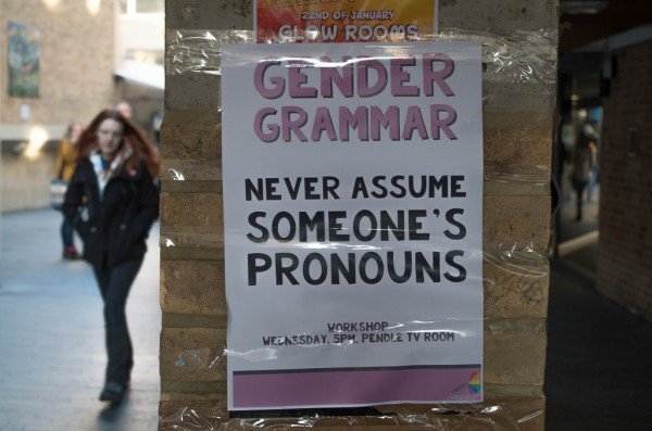 gender-pronouns-rights