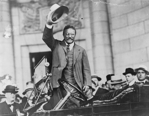 roosevelt-taxes-presidents