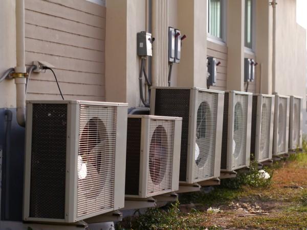 air-conditioner-hfc-fridge
