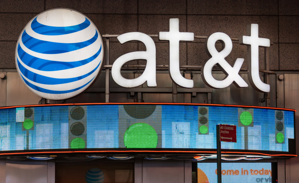 A Bigger AT&T Is the Last Thing We Need