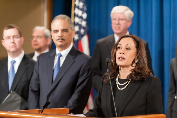 kamala-harris-senate