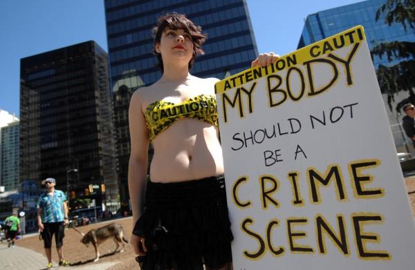 sexual-assault-awareness