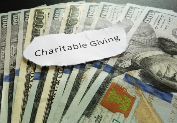 charitable-donation-taxes
