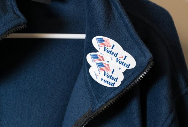 voter-fraud-recount-trump