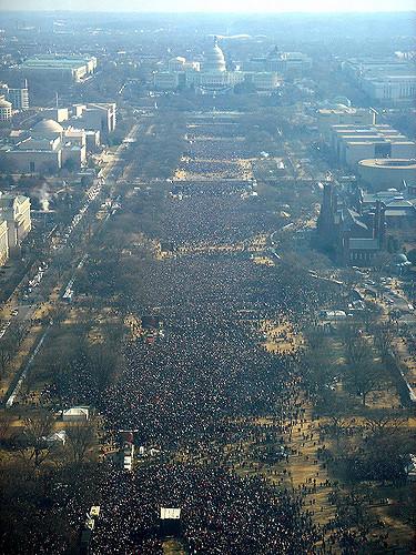 inauguration-obama-trump-crowd
