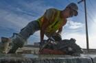construction-worker-danger