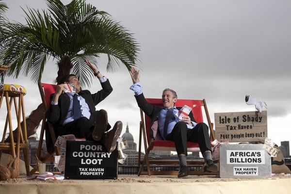 tax-haven-repratiation