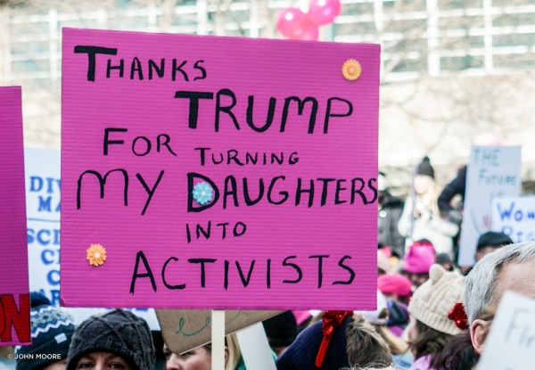 womens-march-activists-daughters