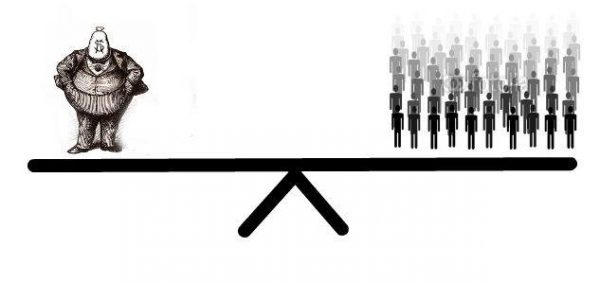 wealth-gap-inequality