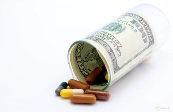 drug-companies-ceos