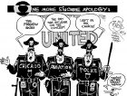 United-airlines-attack