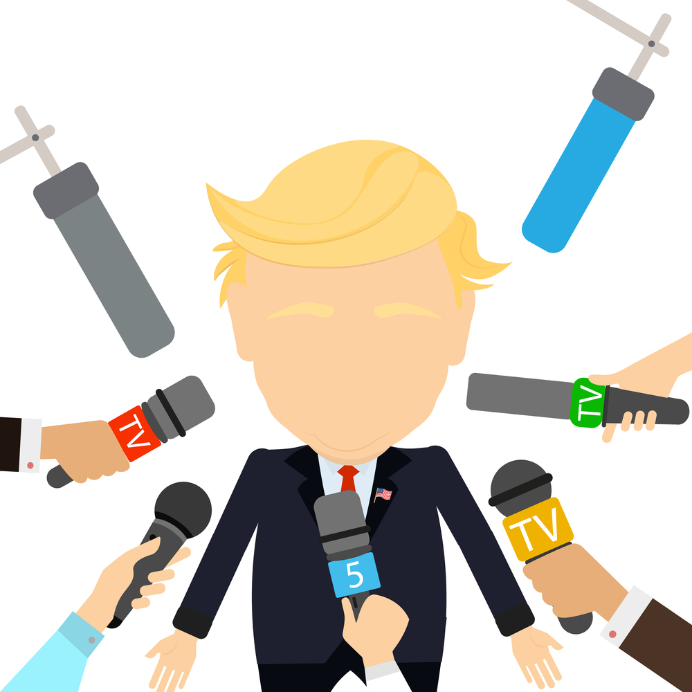 Trump TV, Coming to a Market Near You