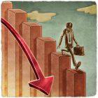 recession-economic-inequality