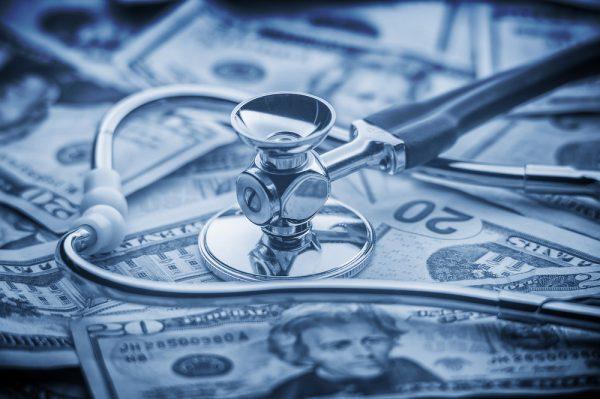 healthcare-money-tax