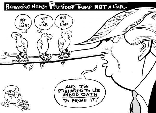 donald-trump-liar