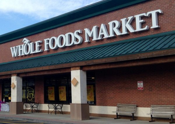whole-food-amazon